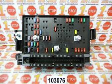 s l225 buick fuse relay block ebay 2006 buick rainier cxl rear seat fuse box at n-0.co