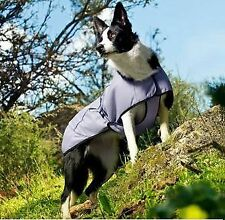 Hurtta Unisex Clothing & Shoes for Dogs