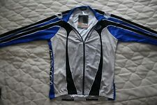 Pearl Izumi Team Men's Long Sleeve Cycling Jersey Large