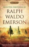 Selected Writings of Ralph Waldo Emerson, Paperback by Emerson, Ralph Waldo; ...