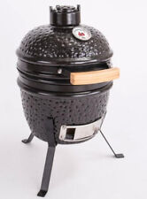 Landmann Grill Chef Mini Kamado Charcoal Barbecue - 11820