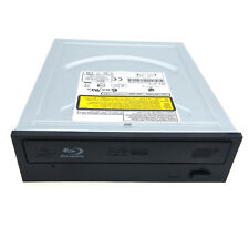 "Desktop Internal Blu Ray Player 5.25"" SATA BD Combo 12X Reader DVD Burner Drive"
