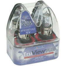Headlight Bulb-Base Wagner Lighting BP9008TVX2