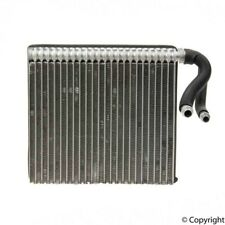 Genuine A/C Evaporator Core fits 2002-2008 Mini Cooper  MFG NUMBER CATALOG