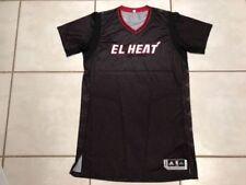 NBA Fan Jerseys Size 4XL  4e6f8091f
