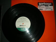 "Dance 12"" Garbage - When I Grow Up (Danny Tenaglia)/ Special Almo NM 1999"