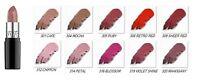 NYC New York Color Ultra Moist Lip Wear Lipstick Lip Color
