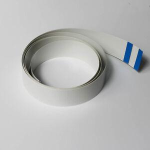 HP DesignJet 500 510 800 500ps trailing cable C7770-60274 C7769-60305 C7770-6026