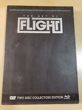 The Art Of Flight Blu-Ray With Travis Rice