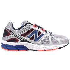Scarpe sportive da uomo New Balance in gomma