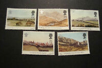 GB 1994 Commemorative Stamps~Investiture~Very Fine Used Set~UK Seller