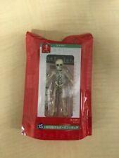 12 Pcs 3rd Anniversary Edition Re-Ment Pose Skeleton