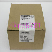 1PC NEW PHCENIX CONTACT Module IBS IL 24 BK RB-LK-PAC
