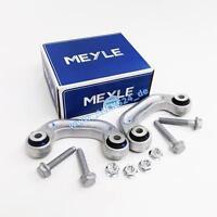 Meyle HD 2X Koppelstange Stabi verstärkt Mercedes C-Klasse W203 S203 C209 A209