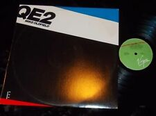 MIKE OLDFIELD QEII LP