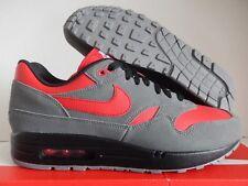 Zero Defect Nike Air Max 1 Ultra 2. 0 Essential Pure Platinum White 875679 100 Men's Running Shoes Trainers 875679 100