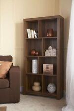 Shelf Bookcases Furniture 8 Shelves