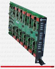 Mitel (9109-010-002-SA) ONS Line Card 12 CCT SX-200
