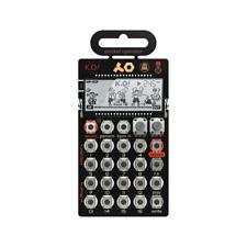 Pocket Operator PO-33 K.O.!: Ghostly Edition