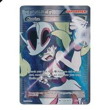 Fates Collide Ultra Rare Pokémon Individual Cards with Holo