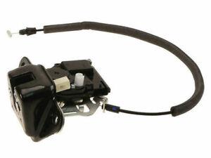 For 2007-2011 Dodge Nitro Trunk Lock Actuator Motor Mopar 98995KT 2008 2009 2010