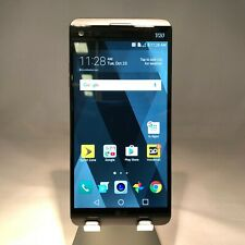 LG V20 64GB Titan Gray T-Mobile Very Good Condition w/ Bad Speakers