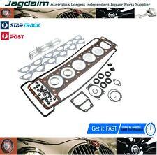 New Jaguar Engine Head Gasket VRS Set XJ40 XJ6 XJS XJ JLM11088