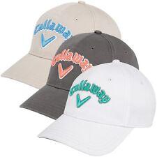 Callaway Golfhüte & caps
