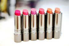 MAC Huggable Lipcolour -Lip Color-Lipstick-Shade Extra Sweet BOXED FULL SIZE