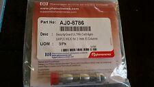 Phenomenex AJ0-8786 SecurityGuard™ ULTRA cartridges for HILIC UHPLC, 2.1 mm ID