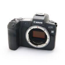 Canon EOS R 30.3MP Full Frame Mirrorless Digital Camera Body #60