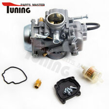 CARBURETOR For Polaris MAGNUM 325 2000-2002 425 2x4 4x4 ATV QUAD CARBY 1995-1998