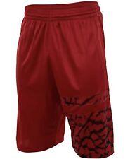 Mens Nike Air Jordan Ele 3.0 Training Shorts AJ Jumpman 23 SIZE M- RRP £44.99