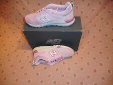 Zapatos Atléticos New Balance plataforma para mujeres | eBay