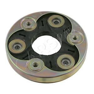 SWAG Front Propshaft Joint Flexible Disc Fits VW Transporter T4 Bus 701521127