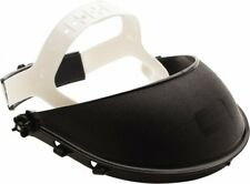 Jackson Safety Plastic Ratchet Adjusted Headgear Black