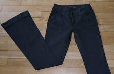 BONOBO Jeans pour Femme  W 26 - L 34 Taille Fr 34 (Réf # A157)