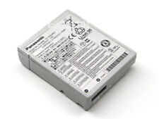 New 43Wh Genuine CF-VZSU66U Battery for Panasonic Toughbook CF-C1 Series Laptop