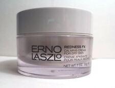 Erno Laszlo Redness Fx Calming Cream - Dry Skin - 1.0 oz.