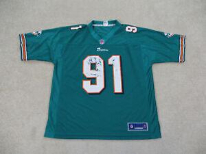 Cameron Wake NFL Jerseys for sale | eBay