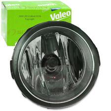 Valeo Driver Side Fog Light for 2009-2012 Infiniti FX50 - Left Mist Rain iy