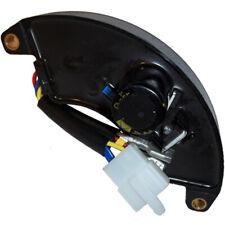 Briggs Stratton Generator Avr For 207840gs Hu40500 Hu5000 Voltage Regulator