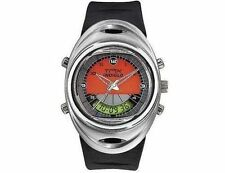 Stainless Steel Band Men's Timex Expedition Wristwatches