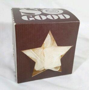 The Body Shop Coconut Feel So Good 3 Piece Gift Set BNIB