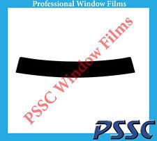 ALFA 147 3 PORTE 2001-2009 Pre Taglio Window Tint/Window Film/Limo/striscia di sole