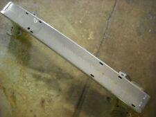 Front Bumper Reinforcement Fits 06-09 FUSION 54292