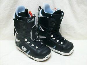 NIB Burton Women's Size 8 Coco Snowboard Boot New, Never Used Condition