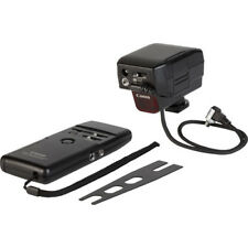 Canon Wireless Controller Lc-5 0295B001