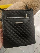 Colette black shoulder bag great condition ladies  handbag women Geniune Colette