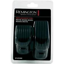 44119530400 PETTINI PER REMINGTON HC5150 HC5350 HC5355 HC5550 HC5750 - SP-HC5000